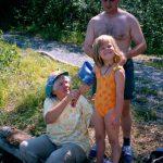 marbachwanderung-2000