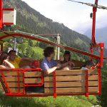 marbachwanderung-2001