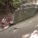 marbachwanderung-2002