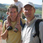 marbachwanderung-2003