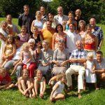 marbachwanderung-2005