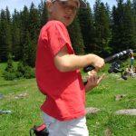 marbachwanderung-2007