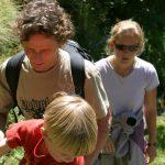marbachwanderung-2008