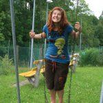 marbachwanderung-2009