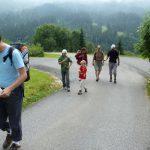 marbachwanderung-2010