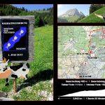 marbachwanderung-2012