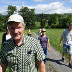 marbachwanderung-2016