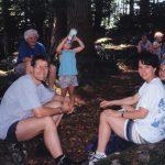marbachwanderung-1999