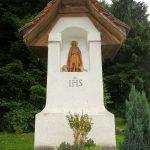 marbachwanderung-2014