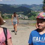 marbachwanderung-2015