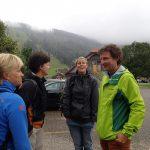 marbachwanderung-2013