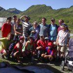 2-marbachwanderung-2001