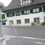 marbachwanderung-2017